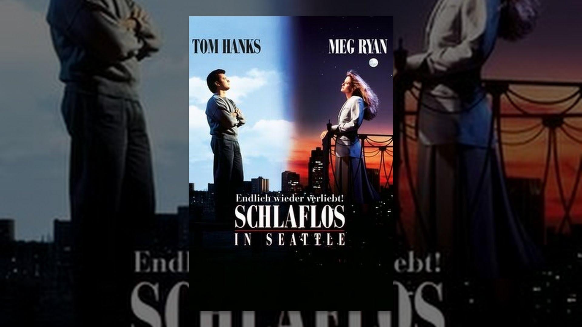 Schlaflos In Seattle Trailer Deutsch