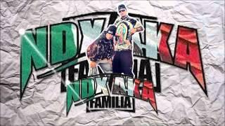 Gambar cover Kimcil Kepolen - NDX AKA FAMILIA  ~ Kimcil Kepolen   YouTube~