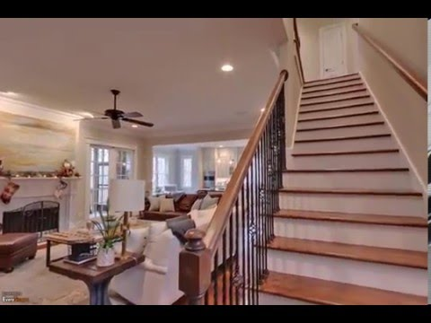 Been There/Done That Professional Cleaning Service, Inc.   Birmingham, AL   Cleaning Services