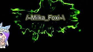 Реакция на смешные видео из Тик Тока🌺🍓 /:   /~Milka_Foxi~\