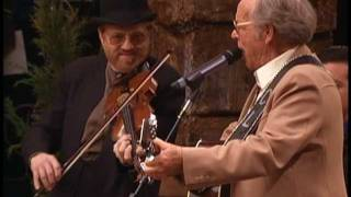 Watch Charlie Louvin Rubys Song video