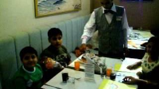 COUNTRYCLUB INDIA  NILAY D SHAH CVAHD CLB1382S