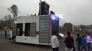 DJ Manish Aurangabad 9049883517