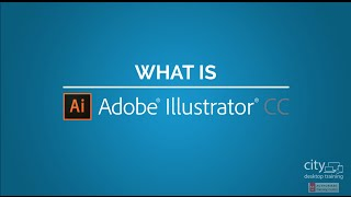 What is Adobe Illustrator? A quick overview