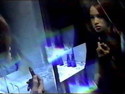 【MUSIC VIDEO】 Fantastic Plastic Machine (FPM) / City Lights (2001