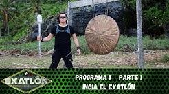 Exatl-n-M-xico-Programa-1-pt-1-Una-trepidante-aventura-inicia-en-el-Exatl-n-Exatl-n-M-xico