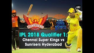 srh vs csk 2018 highlights