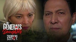 'Palabasin' Episode | The General's Daughter Trending Scenes