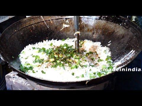 Scetzwan chicken fried rice fast food recipe mumbai street scetzwan chicken fried rice fast food recipe mumbai street food indian 4k food videos youtube forumfinder Choice Image