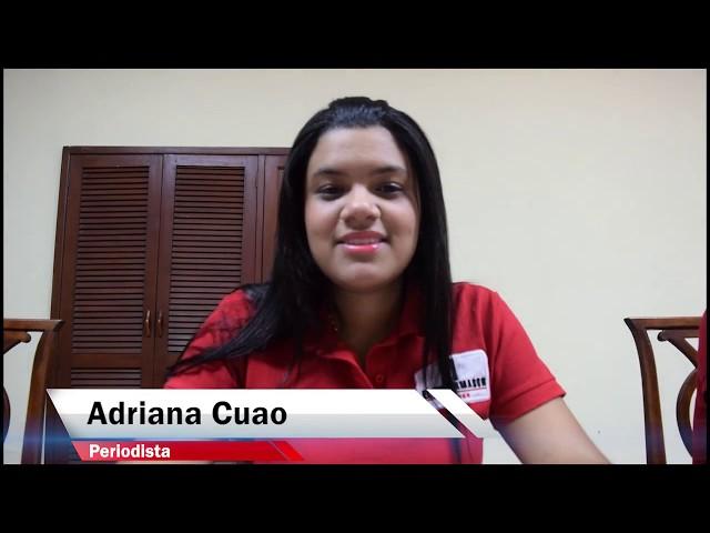 ¡Cubrimiento #EnVivo del paro en Santa Marta este 21 de noviembre!