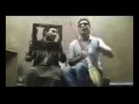 Funny  Song on offshore companies of nawaz shareaf
