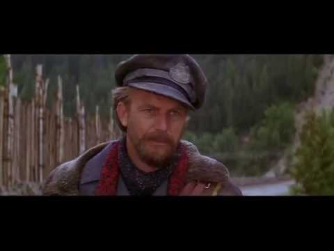Stupid Movie Quotes - The Postman