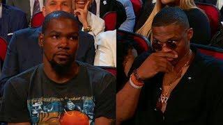 "NBA ""You Got Roasted!"" Moments!"
