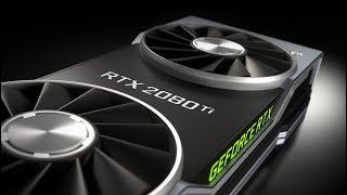 สรุป! การเปิดตัวและชี้ช่องทางการซื้อ GeForce RTX2080Ti/2080/2070 จาก 6 แบรนด์ดังพร้อมราคา