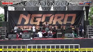 Download MANHATTAN LIVE DESA LARIK REJO KEC UNDAAN KAB KUDUS