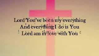 Download Video Frank Edwards - My Everything MP3 3GP MP4