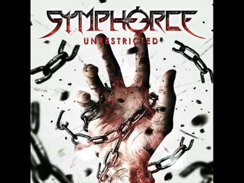 Symphorce   Until It's Over