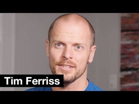 My Top Travel Tips | Tim Ferriss
