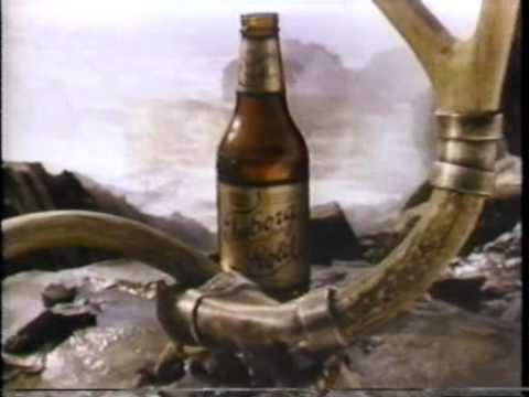 Download Tuborg Gold, 1977 12 11, Ocean rocks