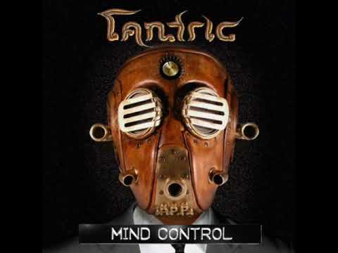 Tantric - What Are You Waiting For