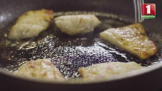 Готовим оладьи из огурцов, суп Таратор, соус Дзадзики. 50 рецептов первого