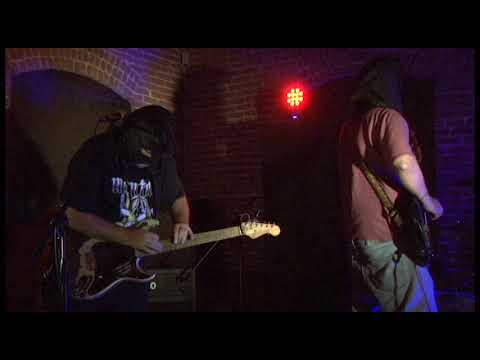 Mentors LIVE whole show at Waterfront Tavern Holyoke Ma 6 24 17 filmed and edited by Tyler B Morrill