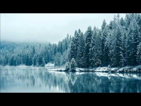Daniel Weber, Eric Goldman - The Sneak