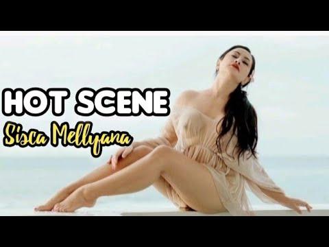 Download Sisca Mellyana - Hot Again😘🔥