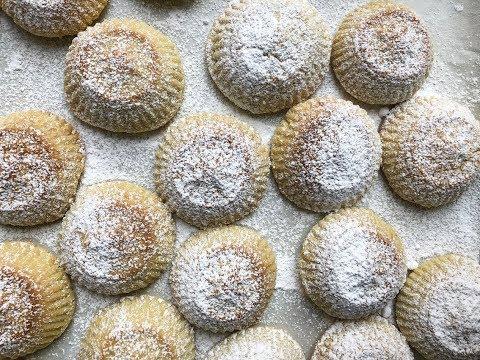 maamoul-recipe- -maamoul-cookies
