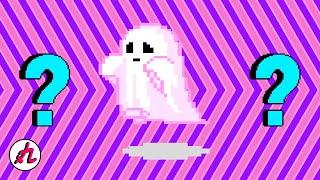 Nagisa Cosmetic: Cosmetic Happy (Sub. Español)