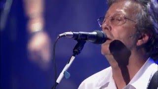 Eric Clapton - Wonderful Tonight (HD) (LIVE)