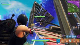 Even More Fortnite- Insane  Deagle shots and More