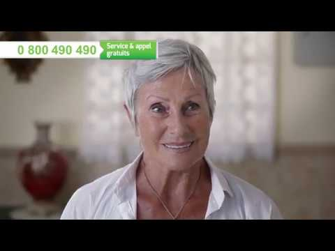Spot Tv Vital - Agence Dunk! Tv - Youtube