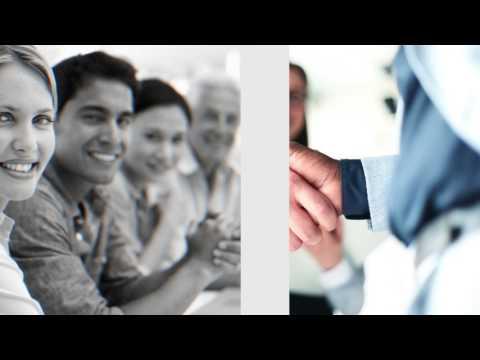 Management Coaching - Houston TX - (832) 998-8309