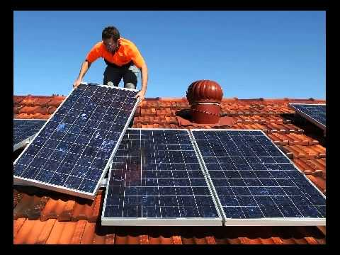 Solar Panel Installation Company Massapequa Ny Commercial Solar Energy Installation
