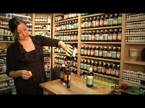 What is Naturopathy? - ntpagesTV
