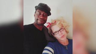 Friends, Family Members Reeling Following George Floyd's Death