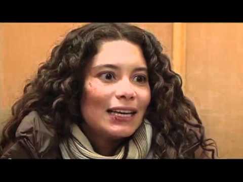 Trailer do filme La Vida Precoz y Breve de Sabina Rivas