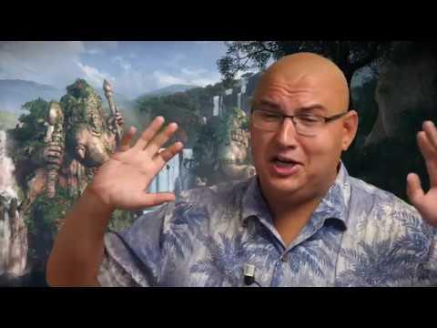 Обзор Uncharted: Утраченное