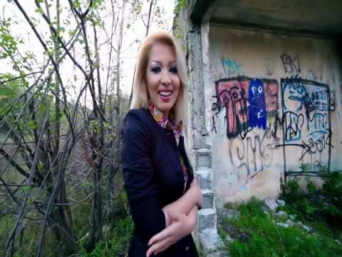 Laura Spune mi Videoclip HD Manele Noi 2014 iriver0