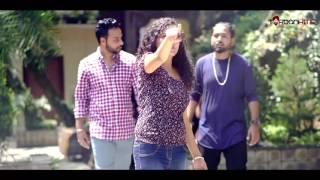 Pyar (Full ) | Ammy Sandhu | Turban Hits | New Punjabi Songs 2016