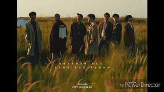 Download Video [MASHUP]BTOB(비투비) - SOMEDAY x MISSING YOU(언젠가/그리워하다) MP3 3GP MP4