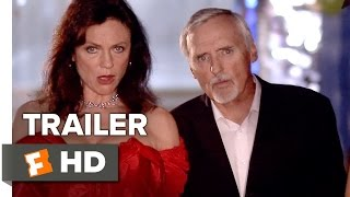 The Last Film Festival Official Trailer 1 (2016) - Dennis Hopper Movie