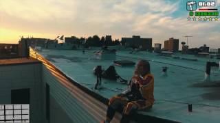Tekashi69 - YOKAI (Official Music Video)
