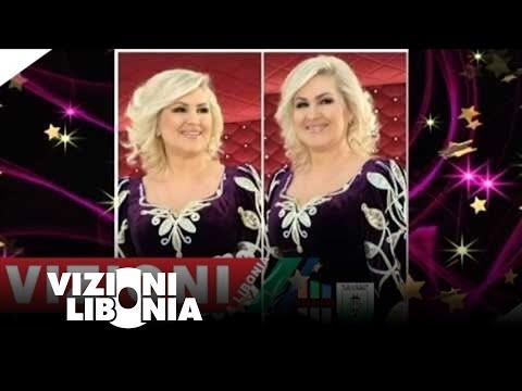 Shyhrete Behluli - Çun me pare (Official Audio 2014)