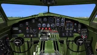 FirePower for Microsoft Combat Flight Simulator 3 PC