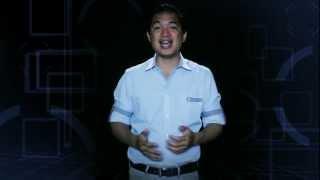 Teddy Casiño Journals - Cybercrime Law