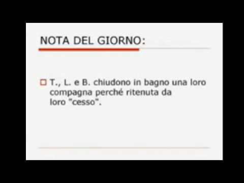 porno scoreggia gratis film porno italiani