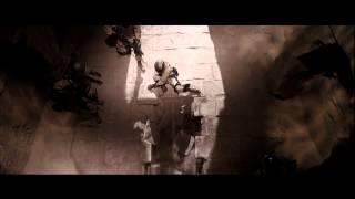 Blade: Trinity - Trailer