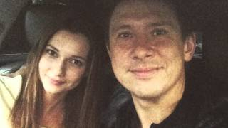 Тимур Батрутдинов и Дарья Канануха встретились в Казани